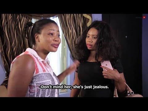 Amnesia Latest Yoruba Movie