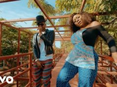 Video Omawumi – Me Ke ft Kizz Daniel