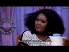 Satan's Bride 2018 Latest Yoruba Movie