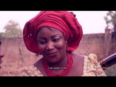 Bachelor Part 2 2018 Latest Yoruba Movie