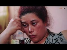 Arami 2018 Latest Yoruba Movie