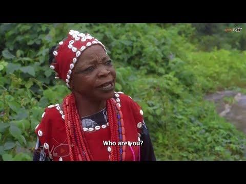 Iya Aje 3 Latest Yoruba Movie