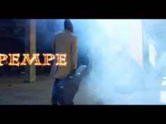 Video Sean Tizzle – Pempe