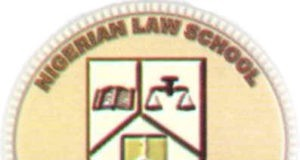 Nigerian Law School Requirements, for July 2018 Call to Bar