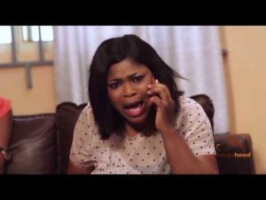 Ayomide 2018 Latest Yoruba Movie