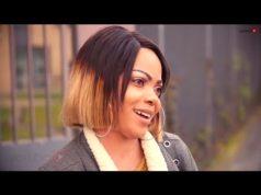 Omi Adagun 2018 Latest Yoruba Movie
