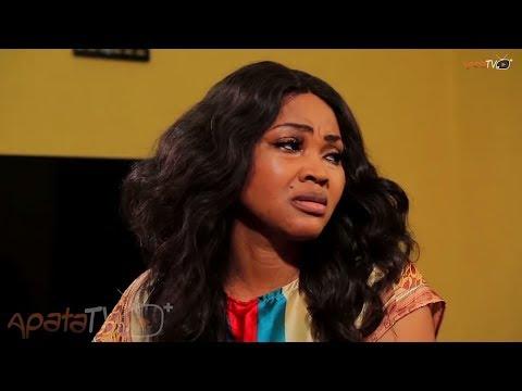Ina Esisi 2018 Latest Yoruba Movie