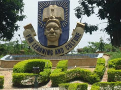OAU school Fees and Charges For 2017/2018 Session