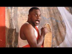 Irapada 2 Latest Yoruba Movie