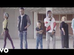 Video Mr 2kay – God Can Bless Anybody ft Idahams