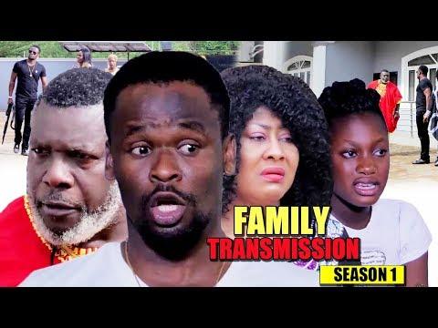 Family Transmission