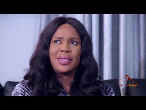 Oloore - Latest Yoruba Movie