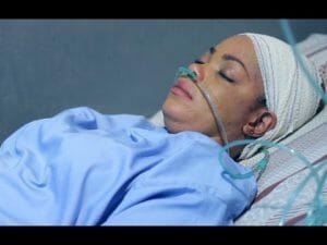 Coma 2018 Latest Yoruba Movie