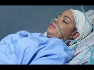 Coma 2018 Latest Yoruba Movie