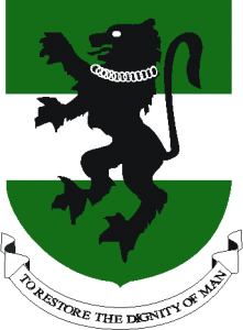 UNN Sandwich Programme of Events For 2018/2019 Contact Session