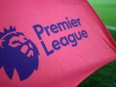 Premier League Fixtures For 2018/2019 Announced