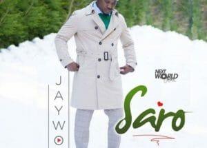 Video Jaywon – Saro