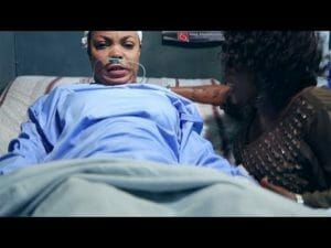 Awake Coma Part 2 2018 Latest Yoruba Movie