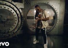 Video Olamide ft Wizkid – Kana