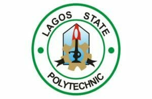 LASPOTECH HND Full Time Admission 2018/2019 Announced