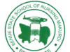 Benue State School of Nursing Admission Form 2018/2019