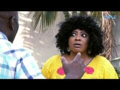 Keremi Latest Yoruba Movie