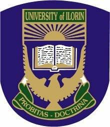 UNILORIN JUPEB Admission Form 2018/2019