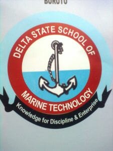 DESOMATECH ND Part-Time and Full-Time Admission Form 2018/2019