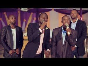 Ladi Lado 2018 Latest Yoruba Movie