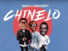 Bracket – Chinelo ft Duncan Mighty