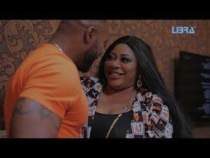 Haunted Gem 2018 Latest Yoruba Movie
