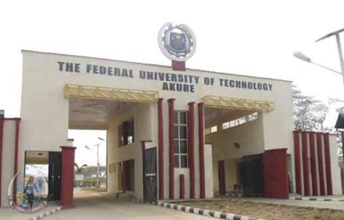 FUTA 2018/2019 Pre-degree Science Admission Announced