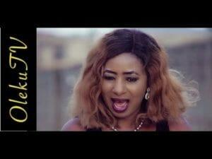 Ebi Iku 2018 Latest Yoruba Movie