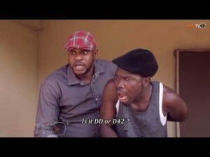 Akanmu Sanwoe 2018 Latest Yoruba Movie