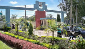 Universities That Give Admission Easily In Nigeria