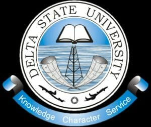 DELSU HND-Degree Admission, 2018/2019 Announced