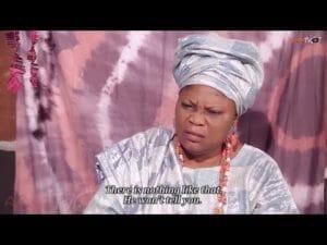 Ayanmo Nikadara 2018 Latest Yoruba Movie
