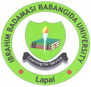 IBBU Postgraduate Admission 2018/2019 Announced