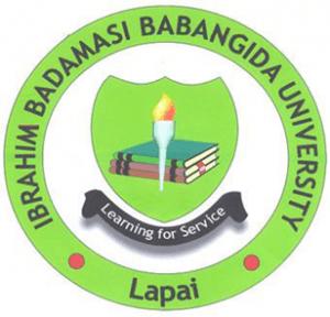 IBBU Postgraduate Admission 2018/2019 Announced