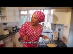 Eewo Part 2 2018 Latest Yoruba Movie