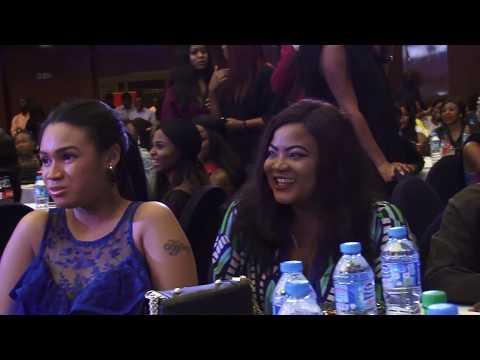 AY Live in Abuja 2018