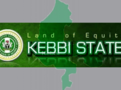 How to Apply for Kebbi State Government Scholarship Scheme 2018 for all Students Online