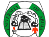 UNIABUJA Distance Learning and Continuing Education Admission, 2017/2018