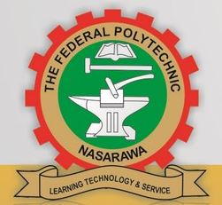 Federal Poly Nasarawa HND Admission Form 2018/2019
