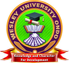 Wesley University Post-UTME Screening 2018 Eligibility, Requirements And Registration Details