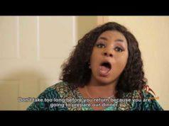 Jokoje 2018 Latest Yoruba Movie