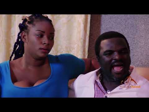 Iyalode Osomo 2018 Latest Yoruba Movie