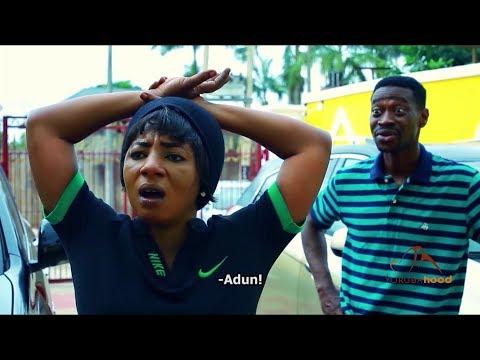 Owonikoko 2018 Latest Yoruba Movie