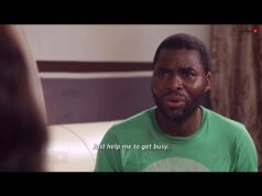 Aleniboro Latest Yoruba Movie