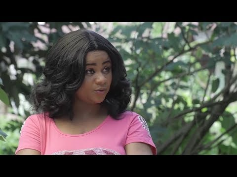 To Love A Ghost Season 2 Nollywood Nigerian Movie